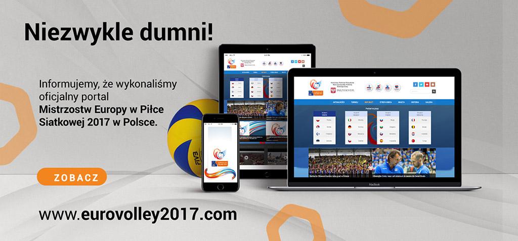 696635f6d HoneyComb Studio - agencja interaktywna Trójmiasto, kreowanie wizerunku  firmy w internecie, projektowanie stron internetowych, kampanie wizerunkowe  i ...